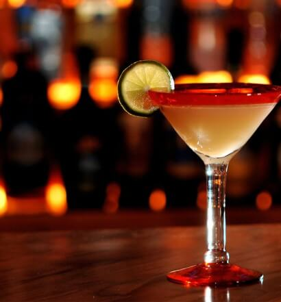 Celebrate World Cocktail Day with Pura Vida Tequila - May 13th, 2015