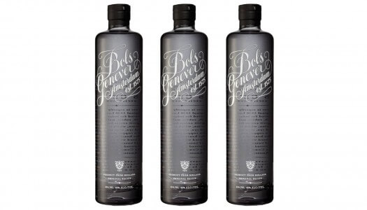 Jazz Legend Ray Charles' Legacy to be Celebrated Nationwide with Bols Genever – June 10th, 2015