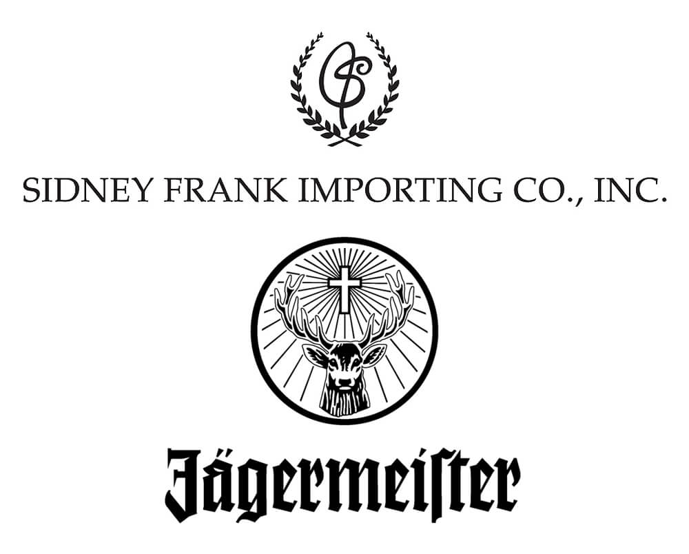 Mast-Jägermeister acquires Sidney Frank Importing Company, Inc.