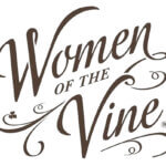 Women of the Vine Global Symposium Opens Registration, chilled magazine upcoming events