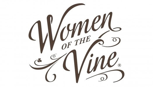 Women of the Vine: New Trade Alliance Announces Advisory Board Members