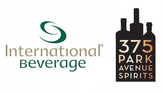 International Beverage Appoints 375 Park Avenue Spirits as Exclusive US Importer