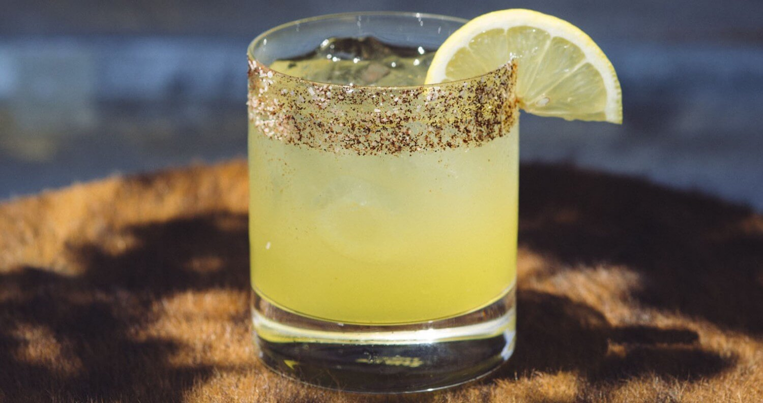 Tequila Don Julio Cocktails For National Tequila Day 2015