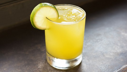 Must Mix: Patrón Tequila Cocktails for National Tequila Day