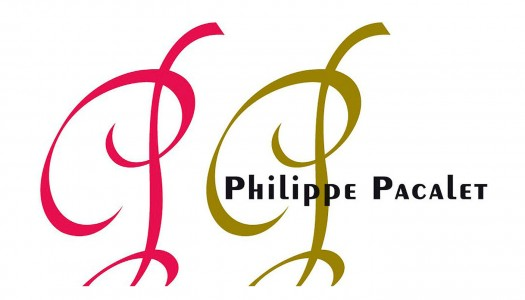 Cape Classics Welcomes Philippe Pacalet Wines to Portfolio