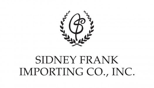 CEO Lee Einsidler NOT leaving Sidney Frank Importing Company