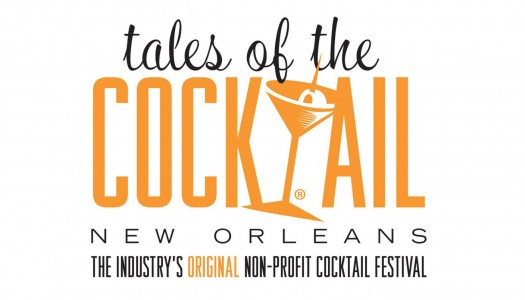 Tales of the Cocktail Acquires New Orleans Daiquiri Festival