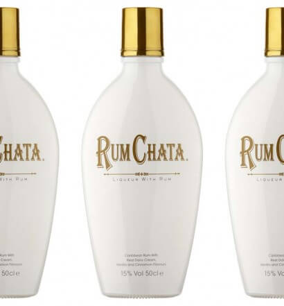 Whyte & Mackay Appointed as RumChata Distributors in the UK