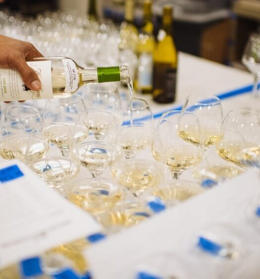 Ultimate Wine Challenge 2015 Announces Results