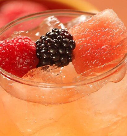 10 Tequila Tipples to Make Right Now