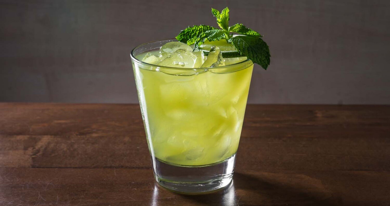 3 Cocktails to Celebrate National Tequila Day on July 24th