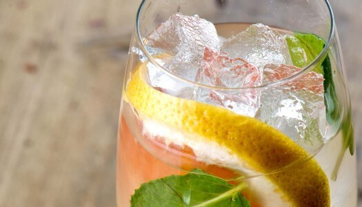 3 Must Mix Moscow Mules