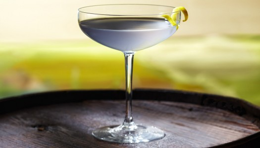 Must Mix BACARDÍ Cocktail for National Rum Day – August 16th