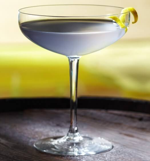 Must Mix BACARDÍ Cocktail for National Rum Day - August 16th