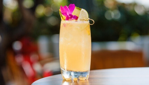 13 Cocktails to Keep You Hydrated in the Summer Heat