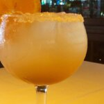 3 Classic Tequila Cocktail Recipes You Need to Know By Heart