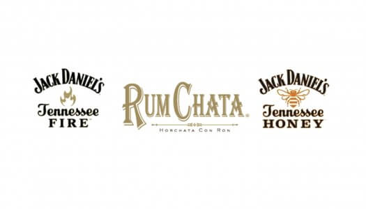 Jack Daniel's Partners with RumChata