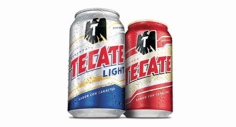 Tecate Light's 'Born Bold' Program Targets Authentic Mexican Celebrations