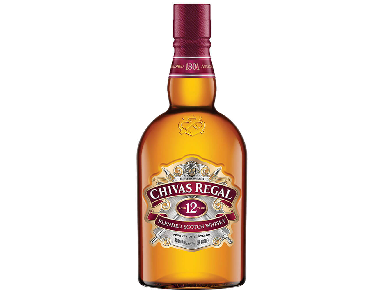 Ae closer together likewise Bush Grub Bush Tucker Trial Thumb together with Chivas Regal 12 Year Old Reveals Iconic New Packaging also P1370 Galaxy Panda Head Animal Squishy further . on packaging design