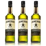 Jameson Caskmates Whiskey