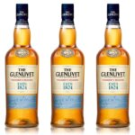 The Glenlivet Launches The Glenlivet Founder's Reserve