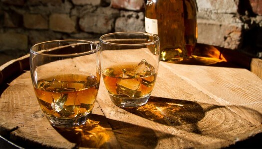 5 Don't Miss Events at the Kentucky Bourbon Festival