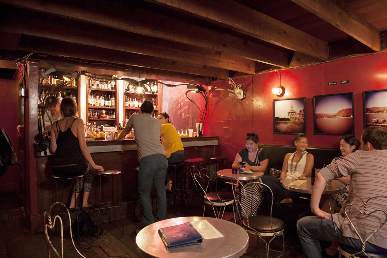 3-Chilled-Magazine-September-Web-Bars-Inside-Bars-MChow-Hideout