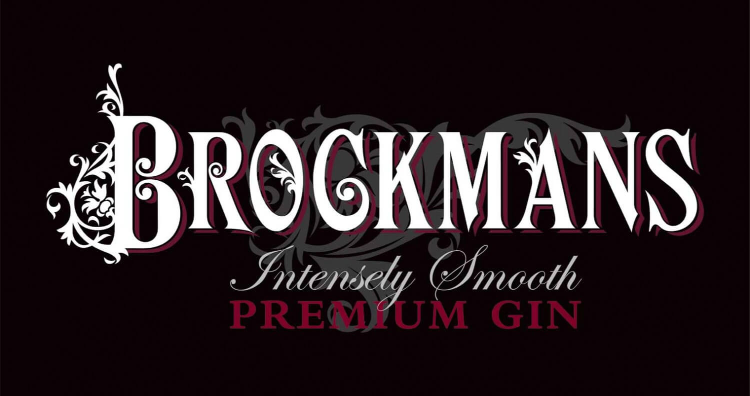 Brockmans logo