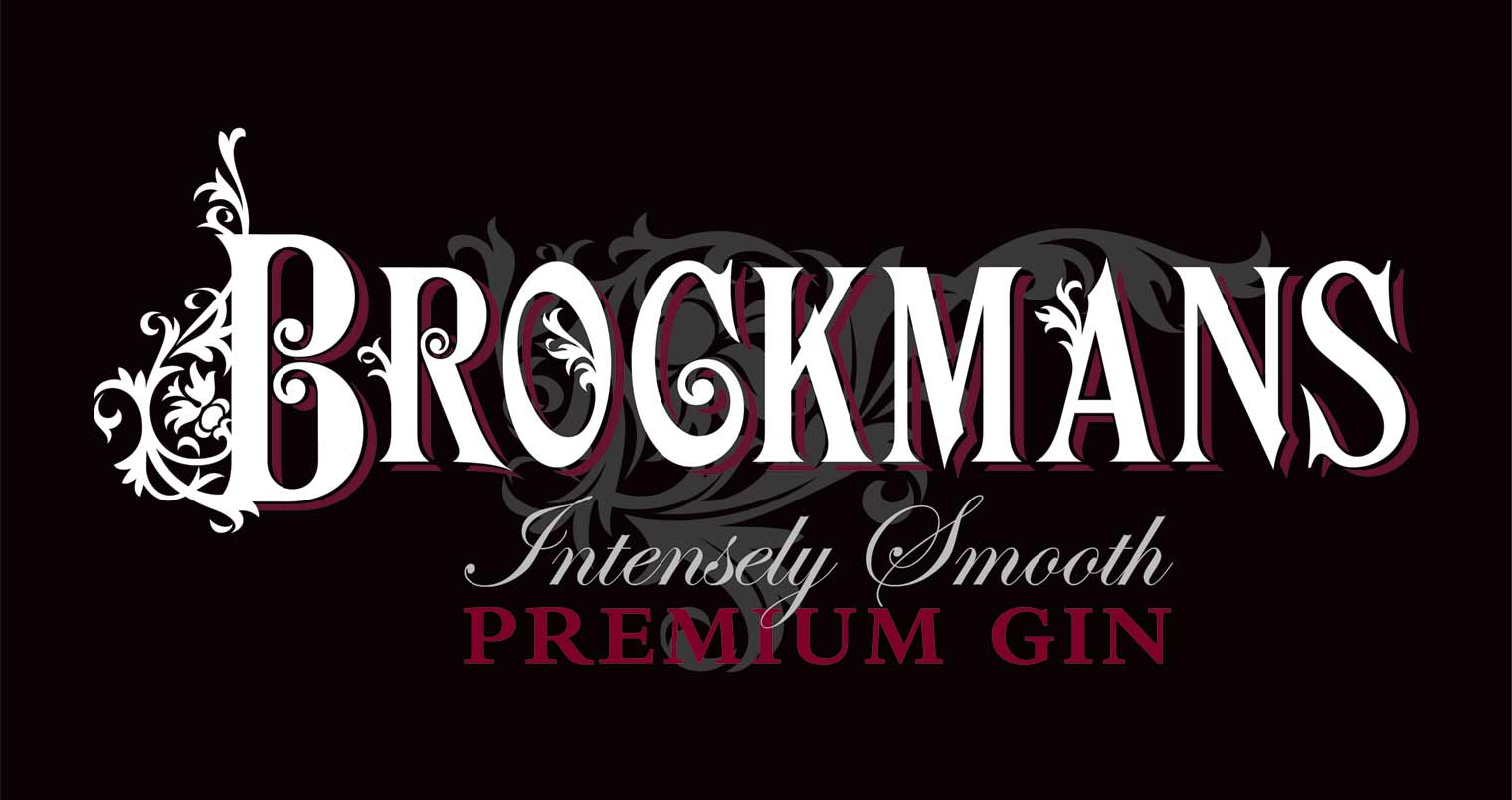 Brockmans to Host Gin Masterclass at Dead Rabbit in New York City