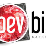 BevBiz Marketing Launches - Helping Beverage Brands Succeed