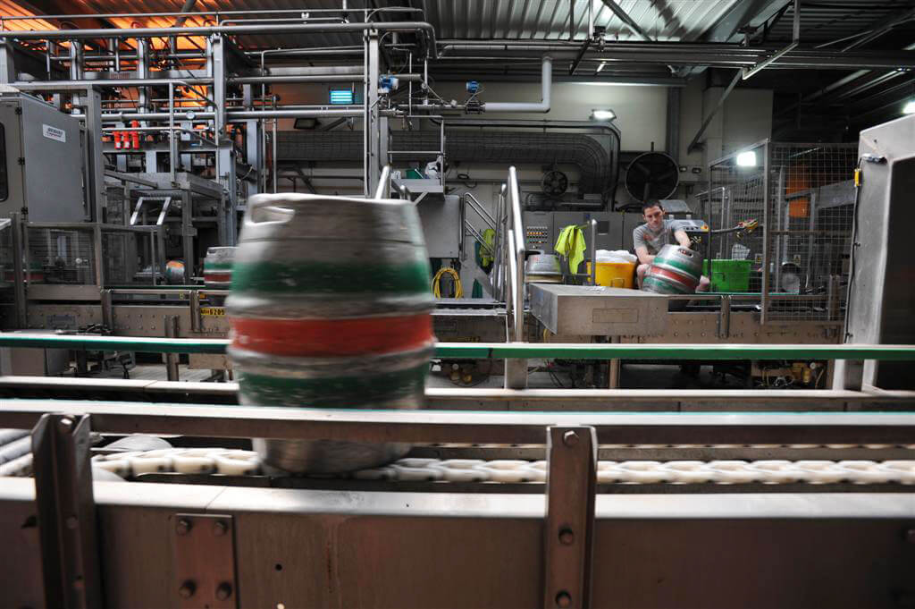 Fullers_Brewery_London_2