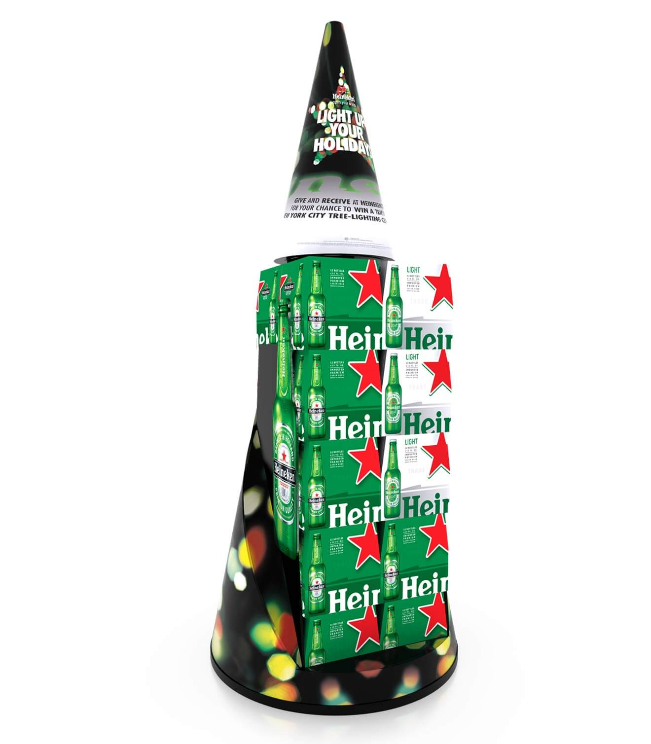 HKN-Holiday-10-case-stacker