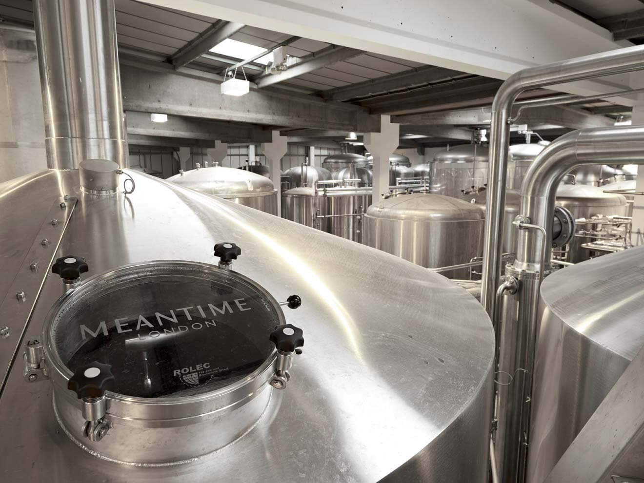 Meantime_London_Brewery_3
