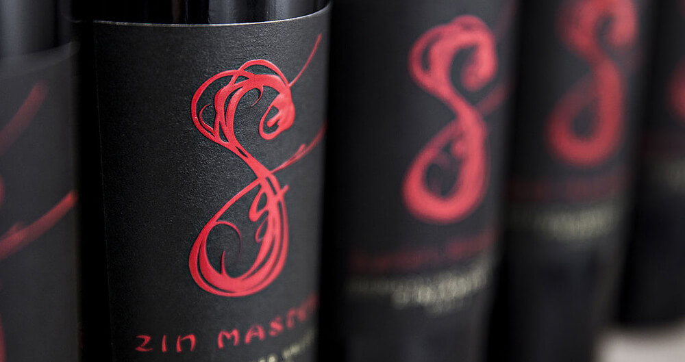 Spicy Vines Wine Collection Receives Gold Medal at 2015 San Francisco International Wine Competition