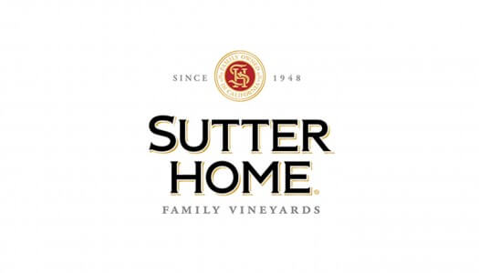 Sutter Home Brings Five Deserving Members of the Military Home for the Holidays