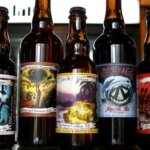 AlaBev Brings Jolly Pumpkin Beer to Alabama