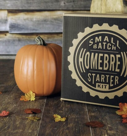 8 Autumnal Beers from Pumpkin to Maple to Spice