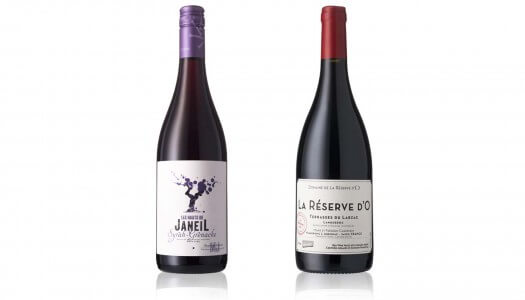 Cape Classics Enters the Languedoc Region With Two New Brands