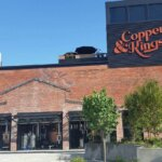 Copper & Kings American Brandy Co. Continues U.S. Expansion
