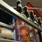 Left Hand Brewing Introduces Bittersweet Imperial Coffee Milk Stout