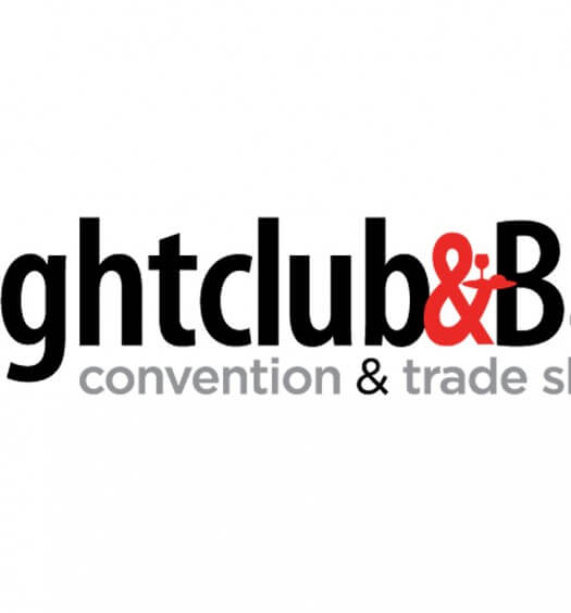 Nightclub & Bar Show Nominations for 2016 Entrepreneurs Awards Program Closing Soon, logo