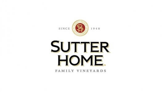 Sutter Home Sends a Piece of Home to Troops Around the World