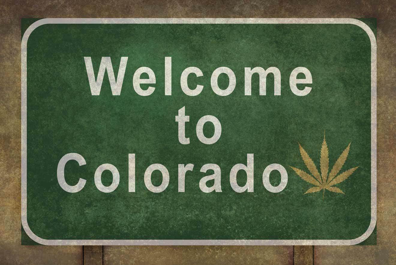 colorado-state-sign