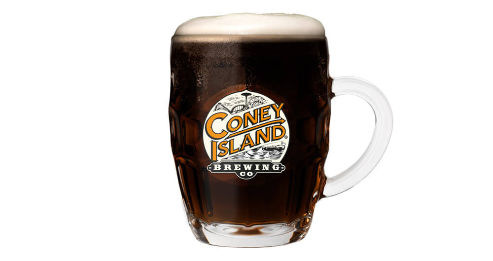 Coney Island's Hard Root Beer on Tap Now Available Across the Country