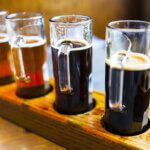 Craft Beer You Should Be Drinking This Holiday Season