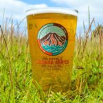 Kona Brewing Company Launches Limited-Batch Makani Wheat Ale