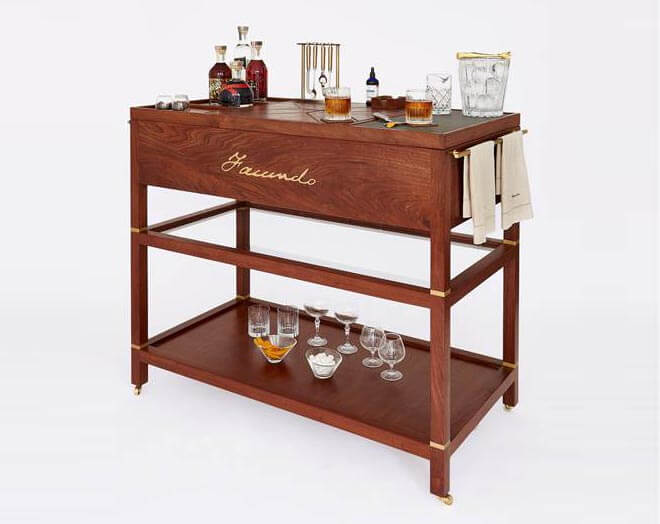 Facundo-Bar-Cart