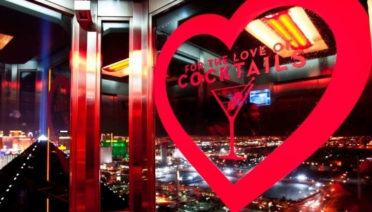 Back Bar USA to Celebrate the Art of Mixology with Third Annual 'For The Love Of Cocktails' Event