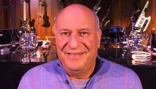 Howl at the Moon Founder Jimmy Bernstein to Serve as Keynote Speaker at 2016 Nightclub & Bar Show