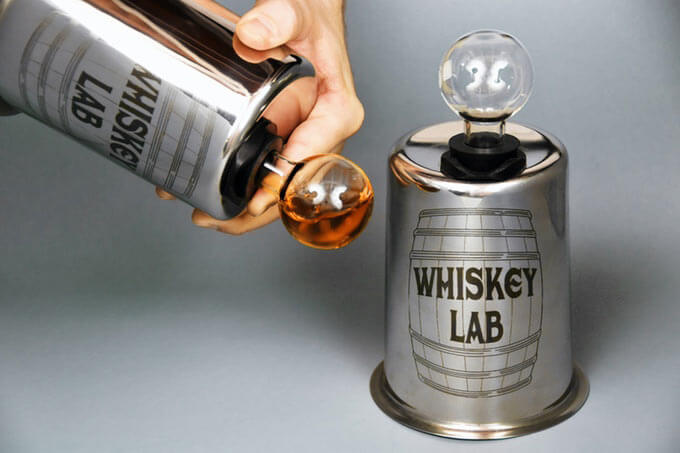 better-than-a-barrel-whiskey-lab